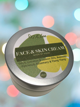 Pigmentation & Acne Face & Skin Cream 50ml (free shipping)