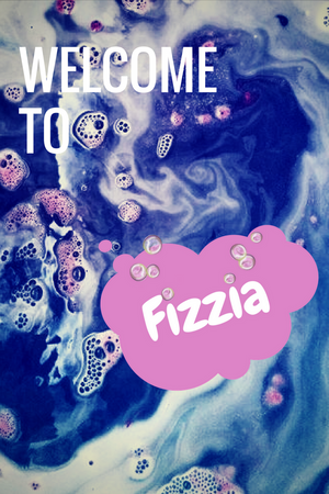 Welcome to Fizzia