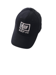 KEF-IC Cap-Kinetic Shop
