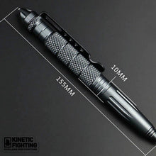 KEF-IC Tactical Pen-Kinetic Shop