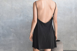 Ritual Slip Dress - thegoodtrend
