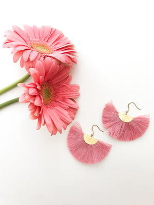 Venus Earrings - thegoodtrend