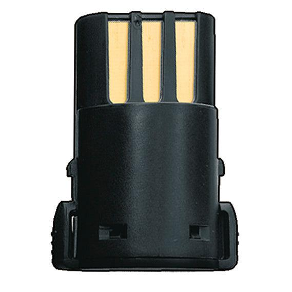 Wahl ARCO Replacement Battery Black-Dog-Wahl-PetPhenom