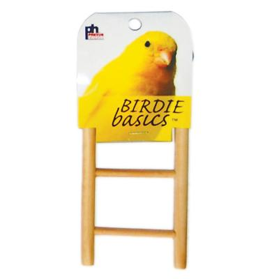 Prevue Pet Products 3-rung Bird Ladder-Bird-Prevue Pet Products-PetPhenom