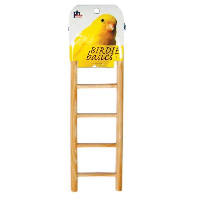 Prevue Pet Products 5-rung Bird Ladder-Bird-Prevue Pet Products-PetPhenom