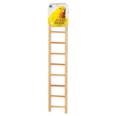 Prevue Pet Products 9-rung Bird Ladder-Bird-Prevue Pet Products-PetPhenom