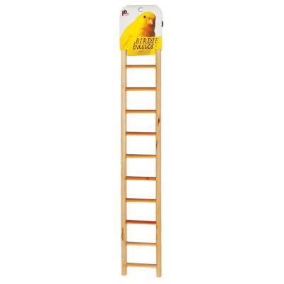 Prevue Pet Products 11-rung Bird Ladder-Bird-Prevue Pet Products-PetPhenom