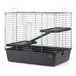 Prevue Adult Ferret Home/Travel Cage-Small Pet-Prevue-PetPhenom