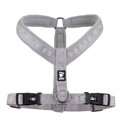 "Hurtta Hurtta Casual Padded Y-Harness - 14"" - Lingon-Dog-Hurtta-PetPhenom"