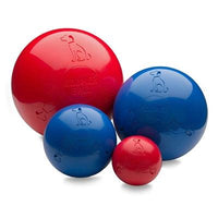 CLIX Boomer Ball - Assorted -Enormous-Dog-CLIX-PetPhenom