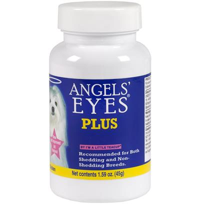 Angels Eyes PLUS Chicken Flavor 45g for Dogs-Dog-Angel's Eyes-PetPhenom
