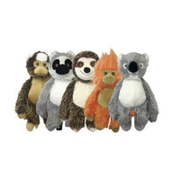 MultiPet Bark Buddies - Assorted styles - 10 in-Dog-MultiPet-PetPhenom
