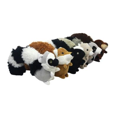 MultiPet Cur-tails - Assorted-Dog-MultiPet-PetPhenom