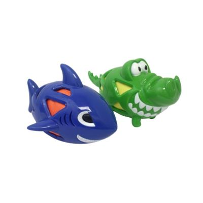 "MultiPet Multi-Armor Shark/Gator - 8"" Dog Toy -Gator-Dog-MultiPet-PetPhenom"