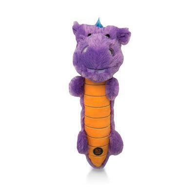 Charming® Light Ups, Hippo Toy-Dog-Charming®-PetPhenom