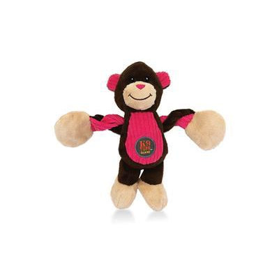 Charming® Baby Pulleez Monkey Toy-Dog-Charming®-PetPhenom