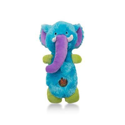 Charming® Ice Agerz Elephant Toy-Dog-Charming®-PetPhenom