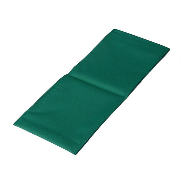 "Midwest Guinea Habitat Ramp Cover Green 19"" x 7"" x 0.25""-Small Animals-Midwest-PetPhenom"