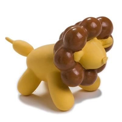 Charming® Jungle Balloon Lion -Mini-Dog-Charming®-PetPhenom