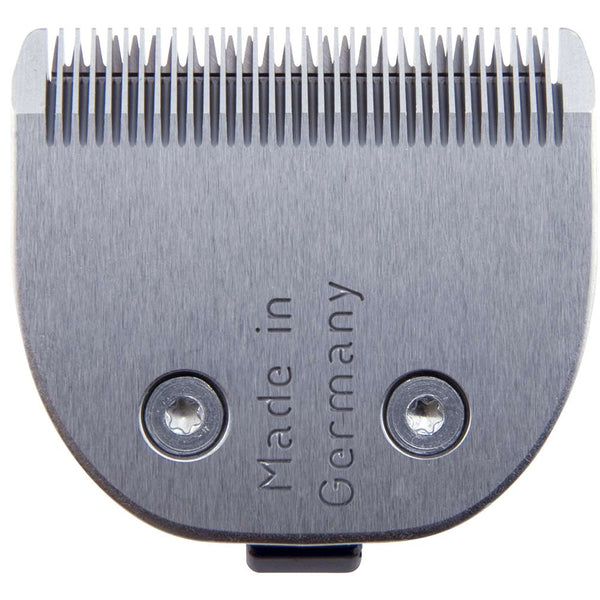 Wahl Mini ARCO Replacement Blade #30 Fine Gray-Dog-Wahl-PetPhenom