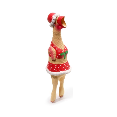 Charming® Christmas Henrietta -Large-Dog-Charming®-PetPhenom