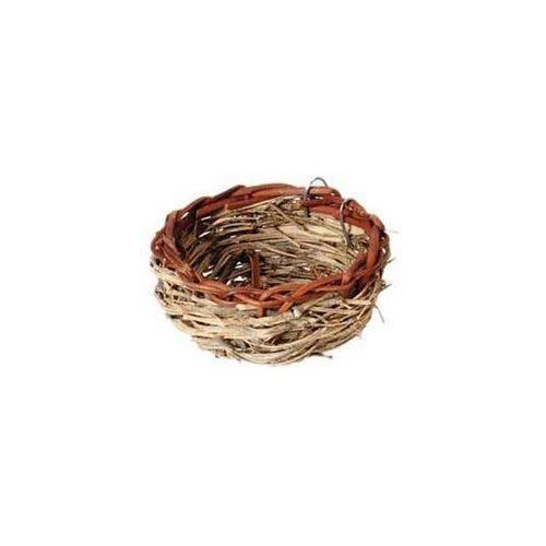 Prevue Pet Products Canary Twig Nest-Bird-Prevue Pet Products-PetPhenom