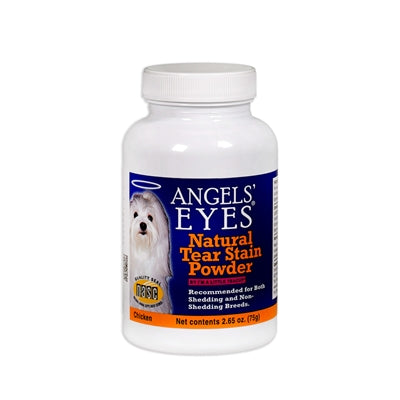 Angels' Eyes Angels' Eyes® Natural -Angels' Eyes Natural - Chicken - 150g-Dog-Angel's Eyes-PetPhenom