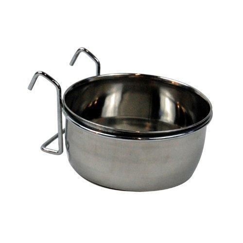 Bergan Hanging Pet Kennel Cup, 4-Cup-Dog-Bergan-PetPhenom
