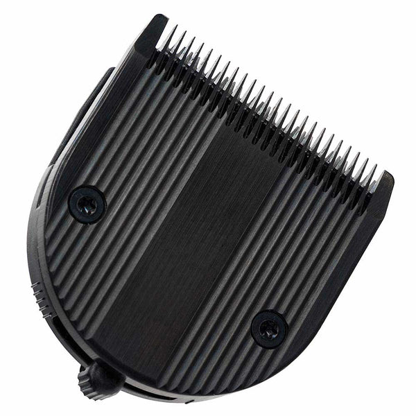 Wahl Diamond Blade Black-Dog-Wahl-PetPhenom