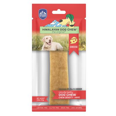 Himalayan Dog Chews Himalayan Dog Chew 100% Natural Dog Treat for Dogs -Medium Pack Under 35 lbs-Dog-Himalayan Dog Chews-PetPhenom