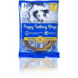 NBONE Dog TEETH RING Chicken Single-Dog-NBONE-PetPhenom
