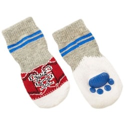 Fashion Pet Sneaker Sock Small-Dog-Fashion Pet-PetPhenom