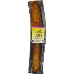 "Jones Beef Rib Bone 7""-Dog-Jones-PetPhenom"