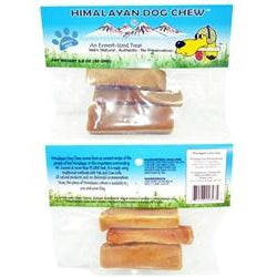 Himalayan Dog Chew Small 3.5 oz..-Dog-Himalayan-PetPhenom
