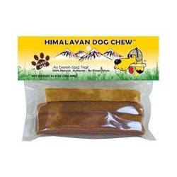Himalayan Dog Chew Mixed10.5 oz..-Dog-Himalayan-PetPhenom