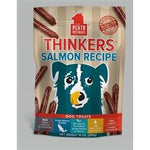 Plato Thinkers Sticks Salmon 10 oz.-Dog-Plato-PetPhenom