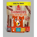 Plato Thinkers Sticks Chicken 22 oz.-Dog-Plato-PetPhenom