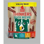 Plato Thinkers Sticks Duck 22 oz.-Dog-Plato-PetPhenom