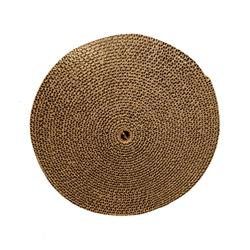 Mega Turbo Replacement Scratch Pad-1-Pk-Cat-PetPhenom-PetPhenom