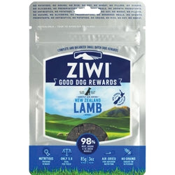 Ziwi Peak Dog Training Reward Lamb 3oz.-Dog-Ziwi Peak-PetPhenom