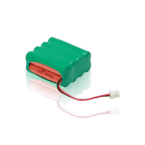 Dogtra Replacement Battery Green / Orange-Dog-Dogtra-PetPhenom