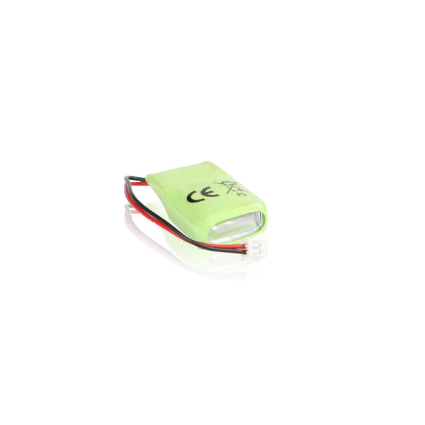 Dogtra Replacement Battery Green-Dog-Dogtra-PetPhenom