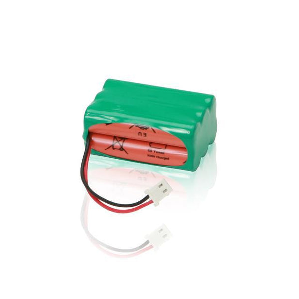 Dogtra Replacement Battery Green / Orange