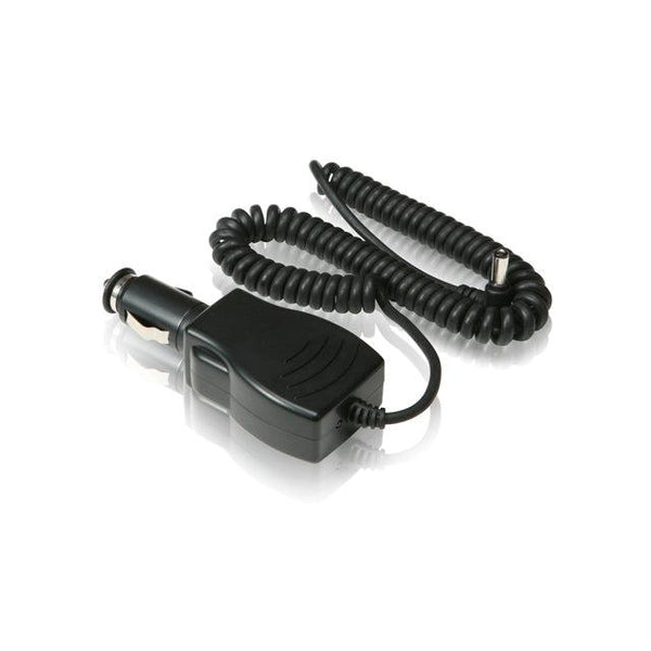 Dogtra Automobile Charger for Dogtra Remote Trainers Black-Dog-Dogtra-PetPhenom