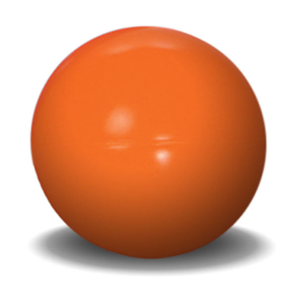 "Hueter Toledo Virtually Indestructible Ball 10 inches Assorted 10"" x 10"" x 10""-Dog-Hueter Toledo-PetPhenom"