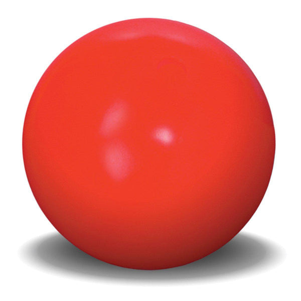 "Hueter Toledo Virtually Indestructible Ball 4.5 inches Assorted 4.5"" x 4.5"" x 4.5""-Dog-Hueter Toledo-PetPhenom"