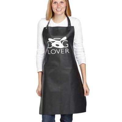 "Dog Is Good ""Dog Lover"" Grooming Apron-Dog-Dog is Good-PetPhenom"