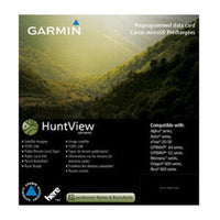 Garmin HuntView Maps West Virginia-Dog-Garmin-PetPhenom
