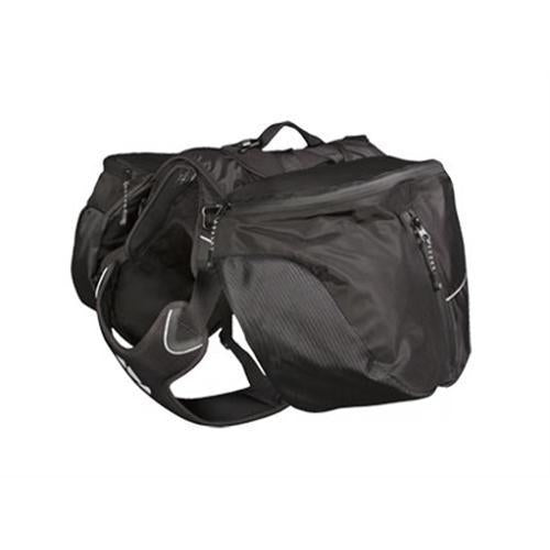 Hurtta Trail Pack - Raven -Medium-Dog-Hurtta-PetPhenom