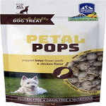 Himalayan Dog Petal Pops Chicken 2.5oz-Dog-Himalayan-PetPhenom